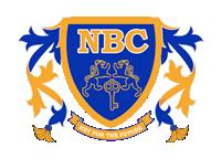 Nbc-logo-s